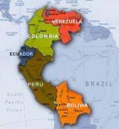 increible la liga de quito jugaria la liga de colombia - Taringa!